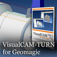 visualcam-turn_for_geomagic1.png